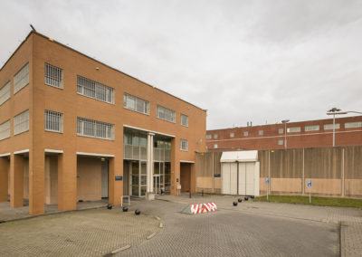 PI Dordrecht