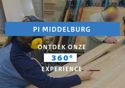 PI Middelburg