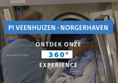 PI Veenhuizen – Norgerhaven