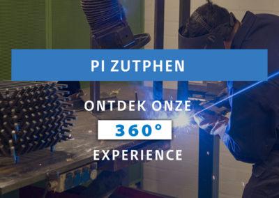 PI Zutphen